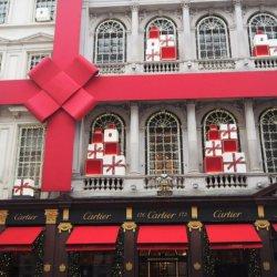 kerst-in-Londen-2-768x572
