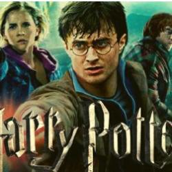 2021-04-24 10_53_53-Harry Potter 2.pdf - Adobe Acrobat Reader DC (32-bit)